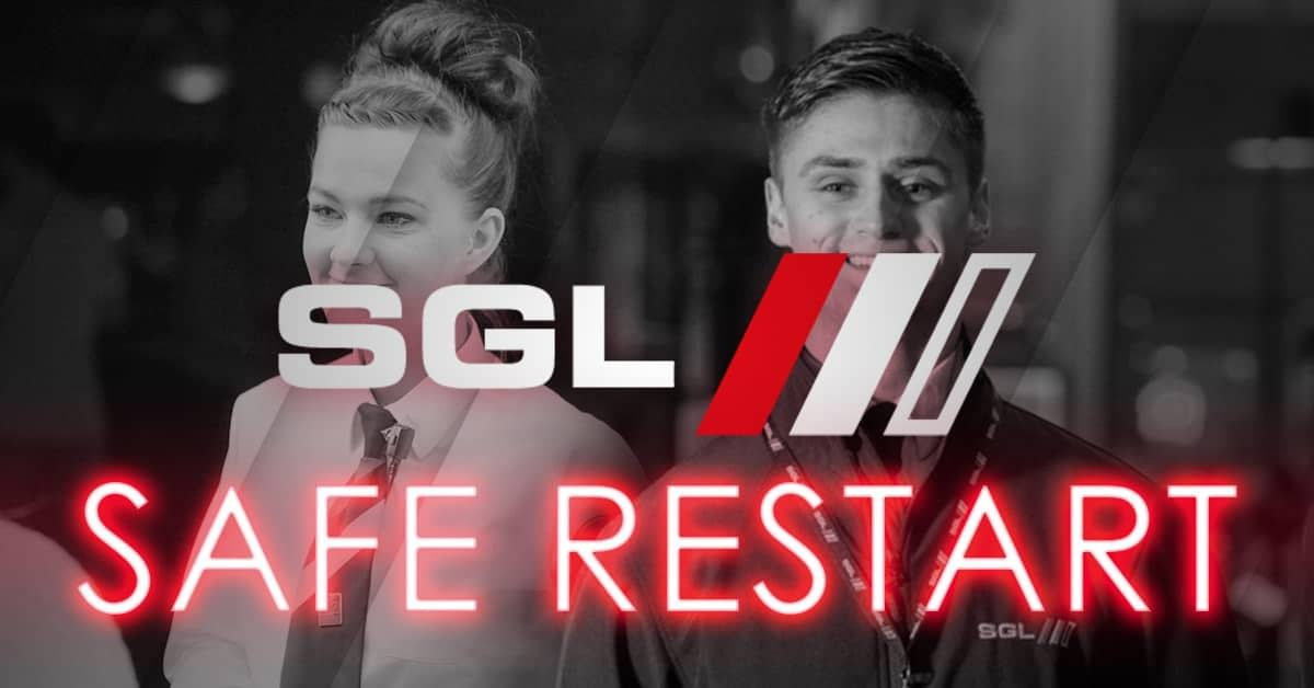 Thumbnail---SGL-Safe-Restart-Alternate